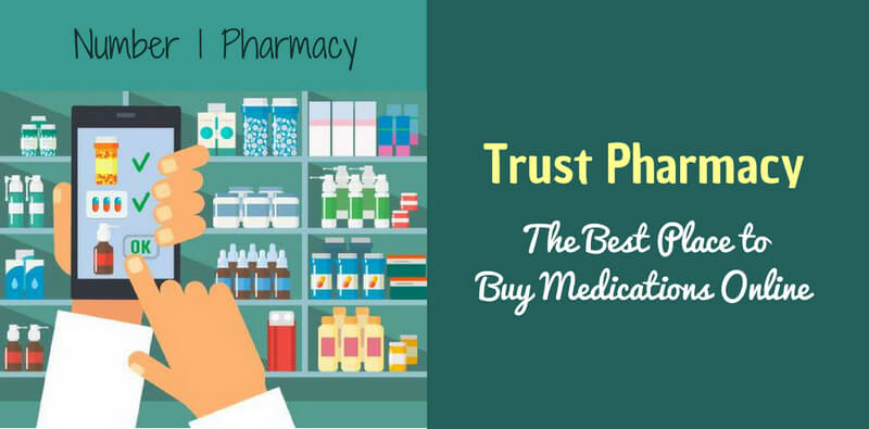 Trust-Pharmacy